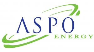 ASPO Energy