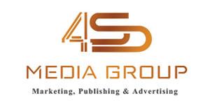 4-S Media Group