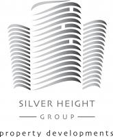 Silverheight
