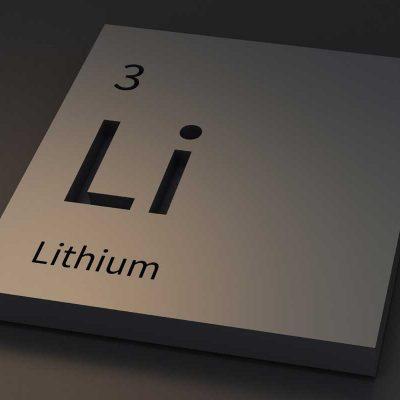 Lithium_batteries