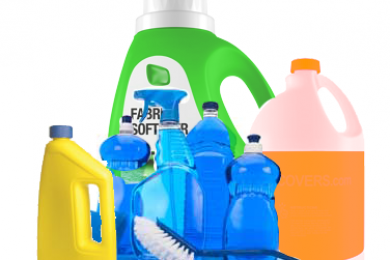 formula-corp-personal-care-retail-manufacturing-household-cleaning-supply-png-376_325