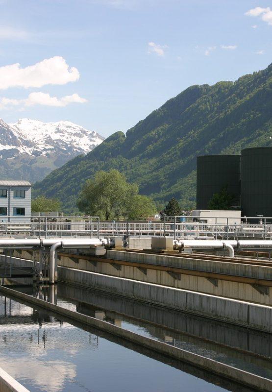 sewage-plant-4337156_1280